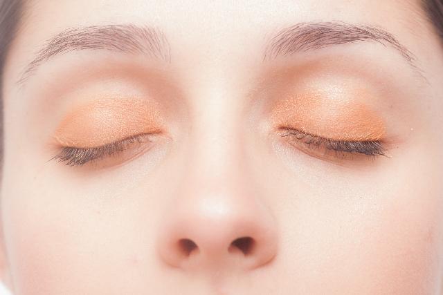 ネオメドロールは目や鼻に塗る薬