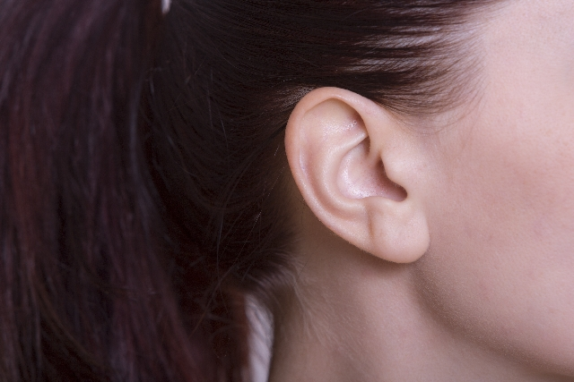 ネオメドロールは耳のお薬